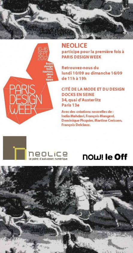 flyer_neolice_pdw