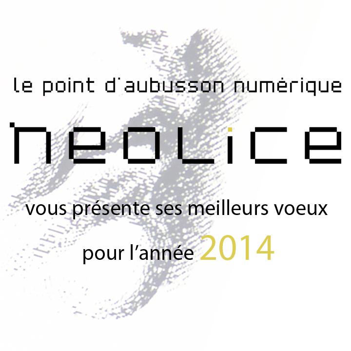 voeux 2014 2