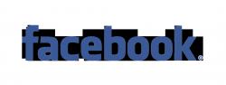 facebook_logo-4